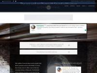 artillerytower.co.uk