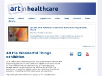artinhealthcare.org.uk