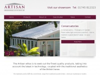 artisanwindows.co.uk