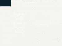 artistresidence.co.uk
