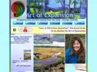 artofexpansion.co.uk