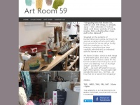 artroom59.co.uk