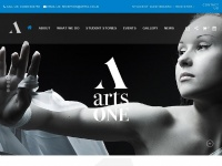 arts1.co.uk