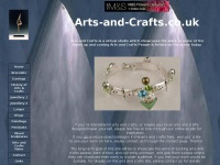 arts-and-crafts.co.uk