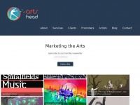 artshead.co.uk