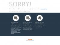 artsinresidence.co.uk