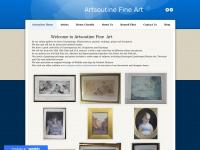 artsoutine.co.uk