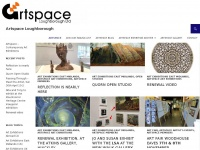 artspace-lboro.co.uk