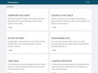 artstudio-paintingclasses.co.uk
