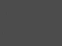 artstation.org.uk