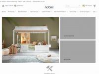 nubie.co.uk