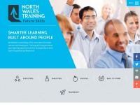 nwtraining.co.uk