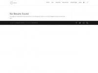 nyoki.co.uk