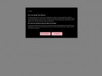 stylist.co.uk