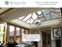 oakconservatories.co.uk