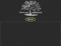 oakwoodinstruments.co.uk