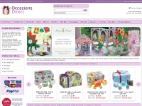 occasionsdirect.co.uk