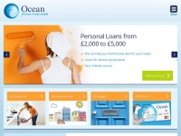 oceanfinance.co.uk