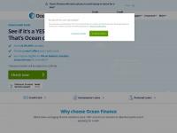 Oceanfinance.co.uk