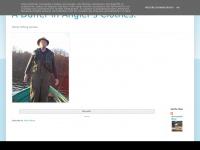 bandycatcher.blogspot.com