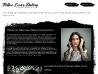 tattoolover.co.uk