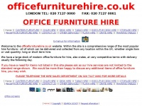 officefurniturehire.co.uk