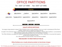 officepartitionsdirect.co.uk