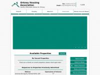 ohal.org.uk