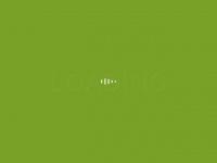 Effortless-beauty.co.uk