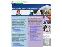 rubbishsacksdirect.co.uk