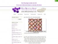 oldbicycleshop.co.uk