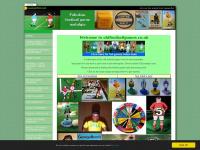 oldfootballgames.co.uk