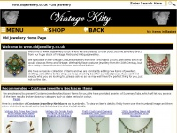 oldjewellery.co.uk