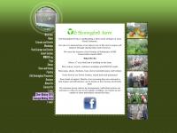 oldsleningford.co.uk