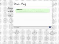 olivemay.co.uk