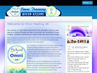 omnischooluk.co.uk