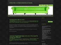 onebigchesterfieldsofa.co.uk