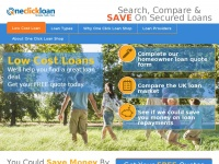 oneclickloanshop.co.uk