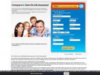 onelifeinsurance.co.uk