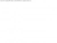 Bartys.co.uk