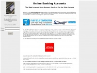 online-banking-accounts.co.uk