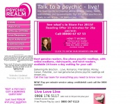 online-live-psychic-readings.co.uk