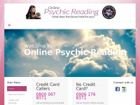 online-psychic-reading.co.uk