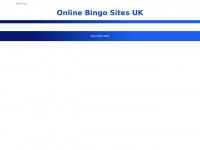 onlinebingo.org.uk