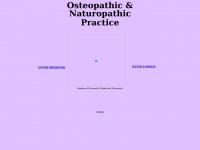 Onpath.co.uk