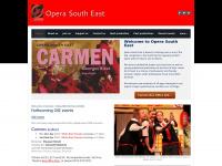 operasoutheast.org.uk