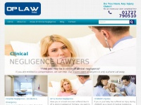 oplaw.co.uk