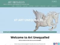artunequalled.co.uk