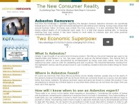 asbestos-removers.org.uk