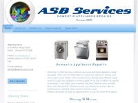 asbservices.co.uk